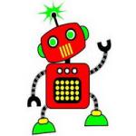 Советник Rebate Robot