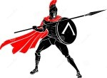 Советник Spartan Bolt