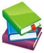 Учебник по алготрейдингу на Форекс