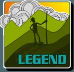 EA-Legend-2-150х150