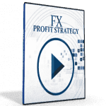 Стратегия FX Profit Strategy