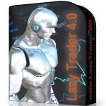 LazyTrader 4.0