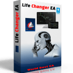 Life Changer EA