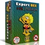 Expert BEE 5 FX