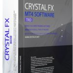 Индикатор Crystal FX