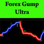 Индикатор ForexGumpUltra