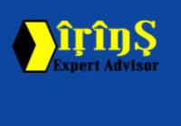 Irins Expert Advisor