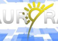 AURORA – лучший индикатор БО 2020 года