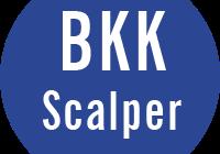 Советник BBK Scalper – лучший ночной скальпер 2020 года