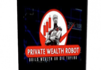 Советник Forex PWR EA – лучший африканский робот 2020