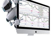 Euro Scalper Pro – лучший советник для долгосрочной прибыли [$1997]