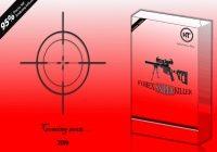 Индикатор FOREX SNIPER KILLER [$350] – 95% точности